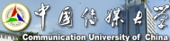 Communication University of China