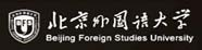 Beijing Foreign Studies University (BFSU)