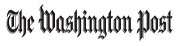 A Guide to Getting Your News In The Washington Post