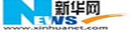 Xinhuanet was launched in 1997 as the online news service of Xinhua News Agency